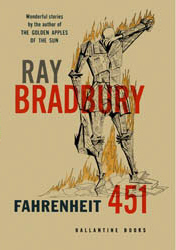 File:Fahrenheit 451.jpg
