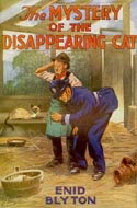 File:The Mystery of the Disappearing Cat.jpg