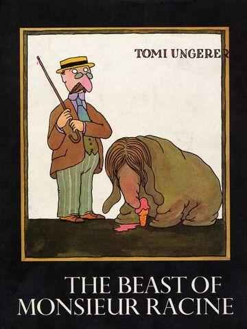 File:The-beast-Ungerer.jpg