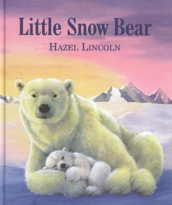 File:Little Snow Bear.jpeg