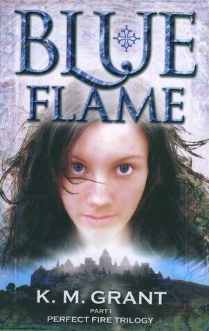 File:Blue Flame 3.jpg