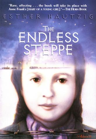 File:The Endless Steppe.jpg