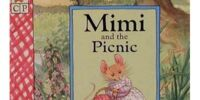 Mimi and the Picnic