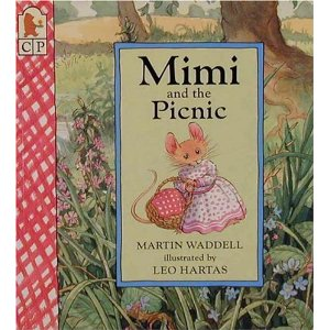 File:Mimi and the Picnic.jpg