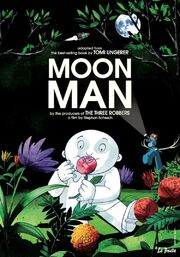 Colcoa-moon-man