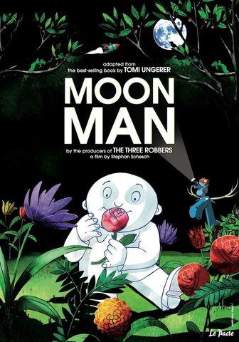 File:Colcoa-moon-man.jpg
