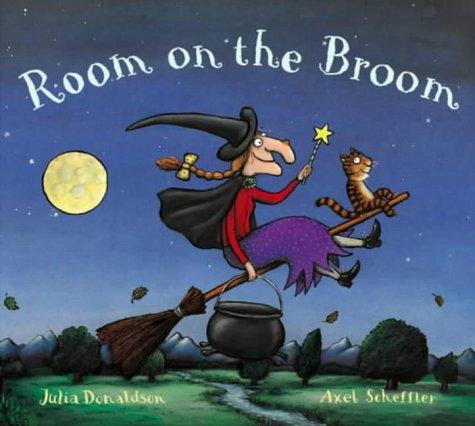File:Room-on-a-broom.jpg