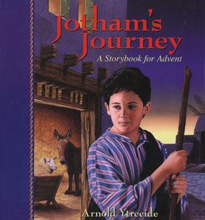 File:Jotham's Journey.jpg