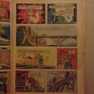 Gay Purr-ee Comic Book (19)