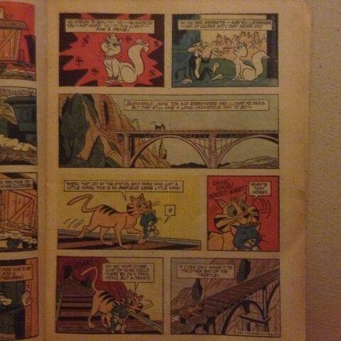 File:Gay Purr-ee Comic Book (19).jpeg