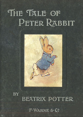 File:The Tale of Peter Rabbit.jpg
