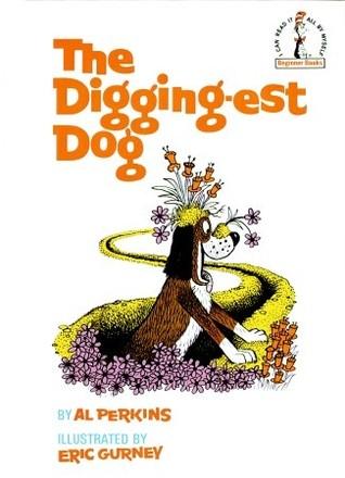 File:The Digging-Est Dog.jpg