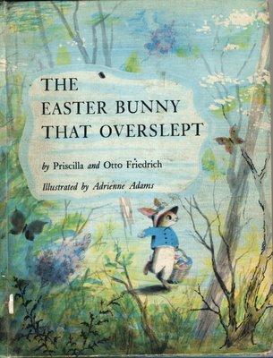File:Easter bunny slept 1.jpg