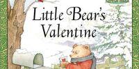 Little Bear's Valentine