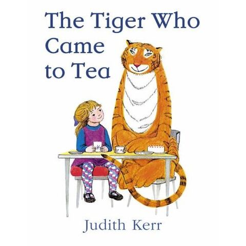File:The tiger came to tea.jpg