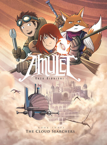 File:Amulet3-cover-preview-front425 2.jpg
