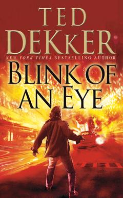 File:Ted Dekker- Blink of an Eye.png