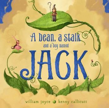 File:Bean-a-stalk-and-a-boy-named-jack-9781442473492 lg.jpg