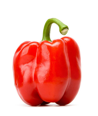 File:Red-bell-pepper.jpg