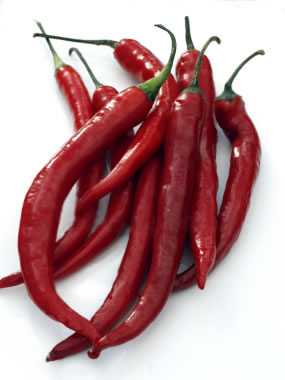 File:Cayenne-pepper.jpg