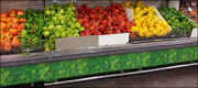 Five-Peppers-Colors-1