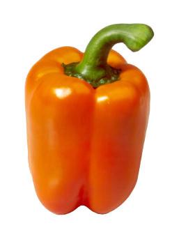 File:Oranje paprika.jpg