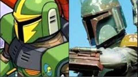 Vile's Theme Megaman X8 Xtended