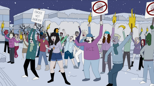 File:Protest.png
