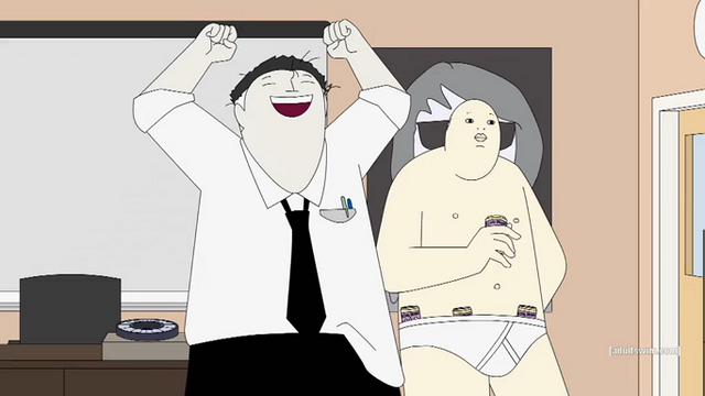 File:Ep18f.png