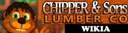 Chipper & Sons Lumber Co. Wikia