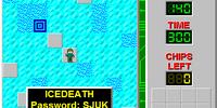 Icedeath