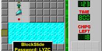 BlockSlide
