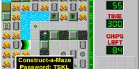 Construct-a-Maze
