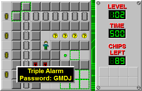 File:CCLP3 Level 102.png