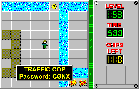 File:Level 53.png