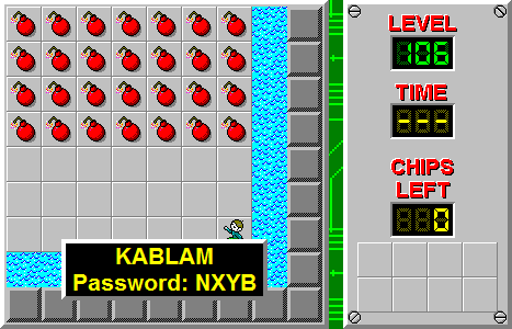 File:Level 106.png
