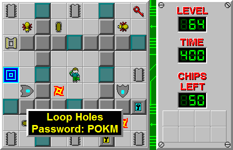 File:CCLP2 Level 64.png