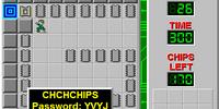 Chchchips