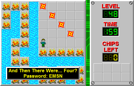 File:CCLP2 Level 48.png