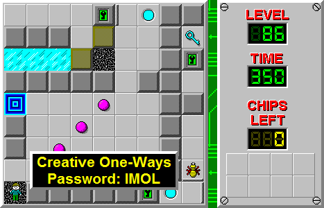 File:CCLP2 Level 86.png