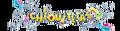 Miniatura da versão das 16h05min de 19 de junho de 2013