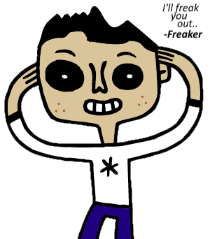 File:Freaker ZT.png