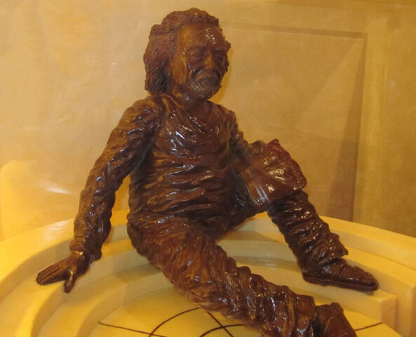 File:Sculpt-einstein.jpg