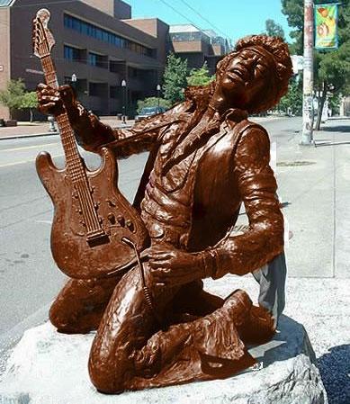 File:Sculpt-jimmihendrix.jpg