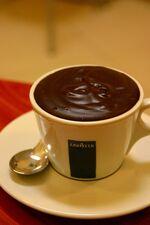 Cioccolattacalda