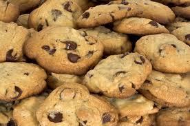 File:Cookies.jpg