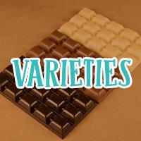 File:Varieties2.jpg