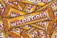 Wispa-Gold-Stack