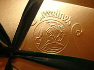 220px-Leonidas Logo