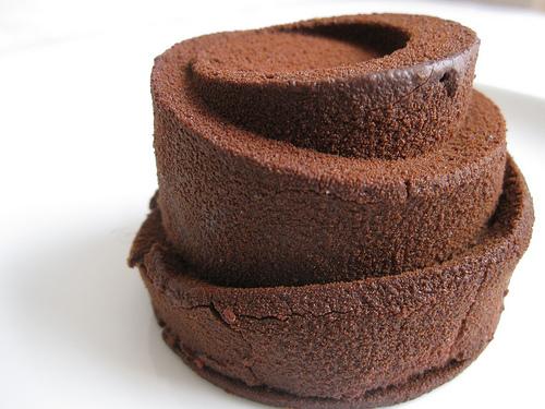 File:02-10-chocolate-mousse.jpeg